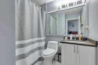 Photo 14: 416 5759 GLOVER Road in Langley: Langley City Condo for sale : MLS®# R2601059