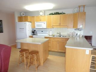 Photo 4: 304 101 3 Street NW: Sundre Condo for sale : MLS®# C4015441