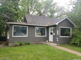 Photo 1: 1361 104th Street in North Battleford: Paciwin Residential for sale : MLS®# SK859239