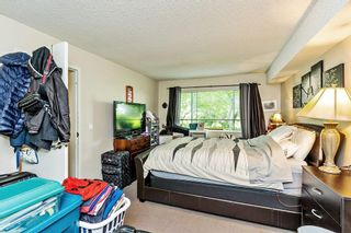"""Photo 12: 1 5700 200 Street in Langley: Langley City Condo for sale in """"LANGLEY VILLAGE"""" : MLS®# R2594360"""