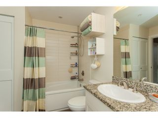 """Photo 17: 112 20861 83 Avenue in Langley: Willoughby Heights Condo for sale in """"Athenry Gate"""" : MLS®# R2265716"""