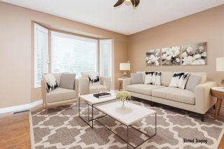 Photo 3: 7337 183B Street in Edmonton: Zone 20 House for sale : MLS®# E4259268