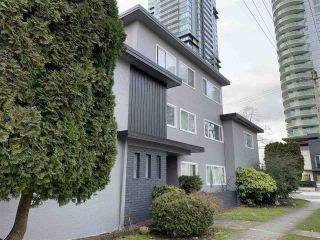 Photo 6: 6616 MARLBOROUGH Avenue in Burnaby: Metrotown Multi-Family Commercial for sale (Burnaby South)  : MLS®# C8036945