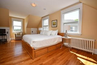 Photo 18: 6323 Oakland Road in Halifax: 2-Halifax South Residential for sale (Halifax-Dartmouth)  : MLS®# 202117602