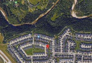 Photo 9: 186 EVERGLADE Way SW in Calgary: Evergreen Detached for sale : MLS®# C4223959