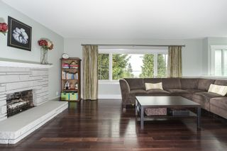 Photo 3: 3060 Lazy A Street in Coquitlam: Ranch Park House for sale : MLS®# v1119736