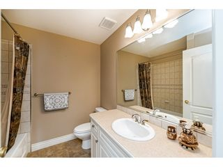 Photo 31: 15770 92A Avenue in Surrey: Fleetwood Tynehead House for sale : MLS®# R2598458