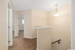 Photo 13: 511 Pringle Crescent in Saskatoon: Stonebridge Residential for sale : MLS®# SK856510