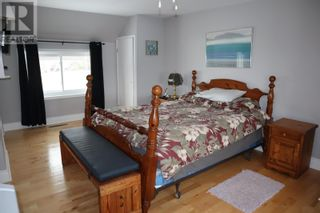Photo 19: 7385 Highway 3 in Summerville Centre: House for sale : MLS®# 202110860