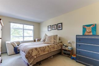 """Photo 12: 213 3142 ST JOHNS Street in Port Moody: Port Moody Centre Condo for sale in """"SONRISA"""" : MLS®# R2590870"""
