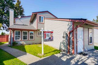 Photo 36: 7371 128A Street in Surrey: West Newton House for sale : MLS®# R2571190