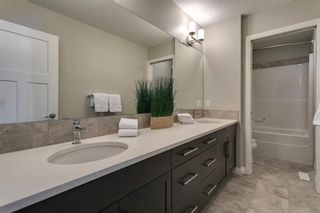 Photo 31: 56 Masters Rise SE in Calgary: Mahogany Detached for sale : MLS®# A1112189