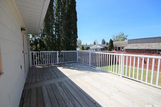 Photo 40: 2341 Canary Street in North Battleford: Killdeer Park Residential for sale : MLS®# SK847205