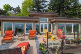 Photo 53: 5064 Lochside Dr in : SE Cordova Bay House for sale (Saanich East)  : MLS®# 873682