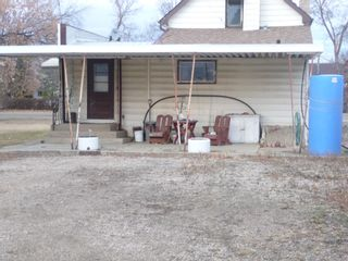 Photo 13: 5131 53 Avenue in Viking: House for sale