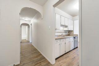 Photo 13: 205 11430 40 Avenue in Edmonton: Zone 16 Condo for sale : MLS®# E4258318