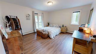 Photo 21: 12583 267 Road in Fort St. John: Fort St. John - Rural W 100th House for sale (Fort St. John (Zone 60))  : MLS®# R2621428
