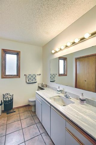 Photo 18: 12 Edgepark Rise NW in Calgary: Edgemont Detached for sale : MLS®# A1117749