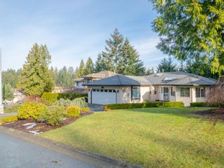 Photo 47: 4210 Early Dr in : Na Uplands House for sale (Nanaimo)  : MLS®# 865468