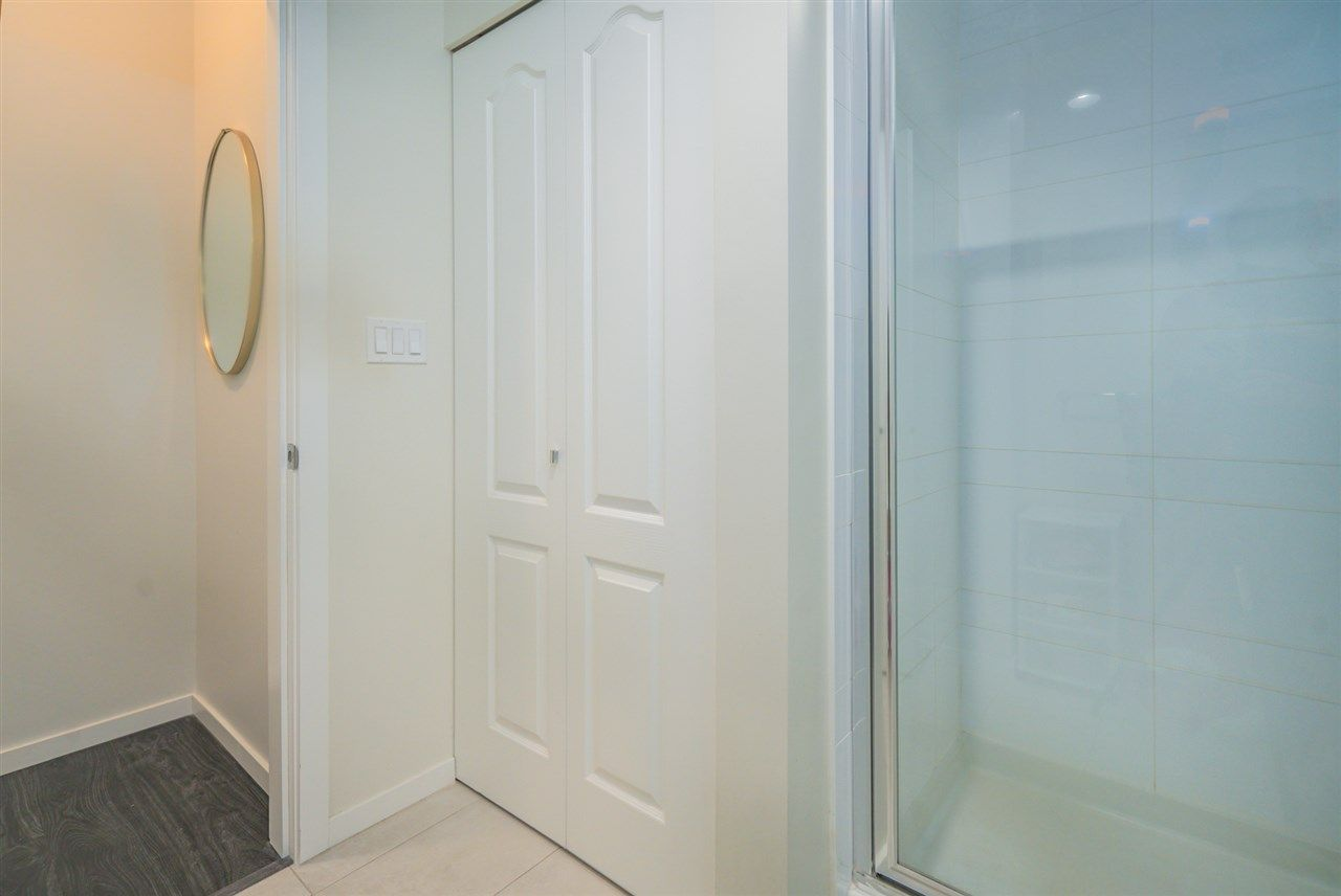 """Photo 23: Photos: 216 3107 WINDSOR Gate in Coquitlam: New Horizons Condo for sale in """"BRADLEY HOUSE"""" : MLS®# R2481599"""