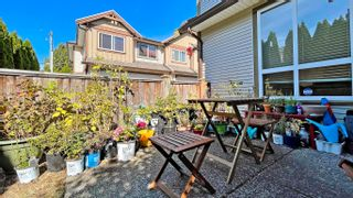 Photo 25: 5 8300 RYAN Road in Richmond: South Arm Townhouse for sale : MLS®# R2616964