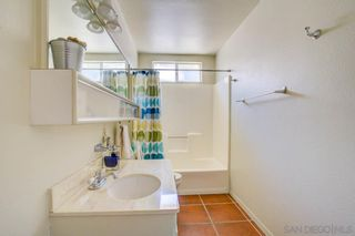 Photo 31: NORTH PARK House for sale : 4 bedrooms : 2636 33rd st in San Diego