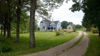 Photo 30: 3725 Highway 201 in Centrelea: 400-Annapolis County Residential for sale (Annapolis Valley)  : MLS®# 201908939