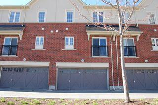 Photo 15: 111 Georgian Drive in Oakville: Condo for sale : MLS®# 2070423