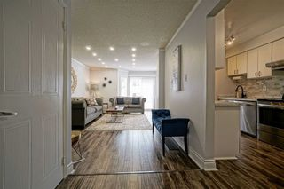 Photo 11: 53 2021 Sixth Line in Oakville: River Oaks Condo for sale : MLS®# W5212067