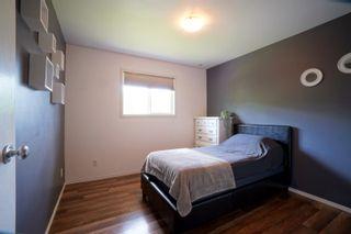 Photo 19: 19 Cadham Bay in Portage la Prairie: House for sale : MLS®# 202115588