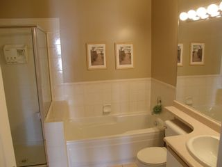 """Photo 29: 68 202 LAVAL Street in """"FONTAINE BLEAU"""": Home for sale : MLS®# V1002684"""