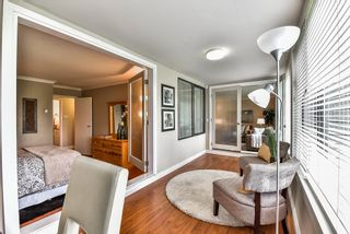 """Photo 15: 104 15272 19 Avenue in Surrey: King George Corridor Condo for sale in """"Parkview Place"""" (South Surrey White Rock)  : MLS®# R2163903"""