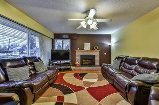 Photo 3: 12390 96 Avenue in Surrey: Cedar Hills House for sale (North Surrey)  : MLS®# R2036172