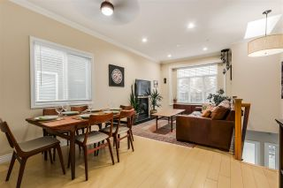 Photo 2: 4835 CULLODEN Street in Vancouver: Knight House for sale (Vancouver East)  : MLS®# R2019498