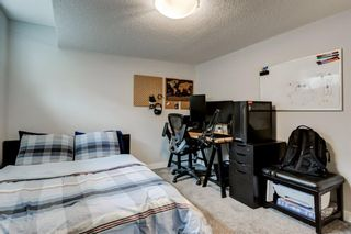 Photo 25: 1485 Legacy Circle SE in Calgary: Legacy Semi Detached for sale : MLS®# A1091996