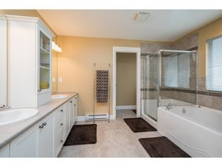 """Photo 22: 20528 68 Avenue in Langley: Willoughby Heights House for sale in """"TANGLEWOOD"""" : MLS®# R2569820"""
