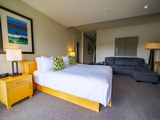 Photo 9: 310 596 Marine Dr in : PA Ucluelet Condo for sale (Port Alberni)  : MLS®# 871723