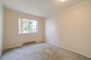 """Photo 13: 116 5360 205 Street in Langley: Langley City Condo for sale in """"Parkway Estates"""" : MLS®# R2491402"""
