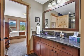 Photo 28: 210 379 Spring Creek Drive: Canmore Apartment for sale : MLS®# A1103834