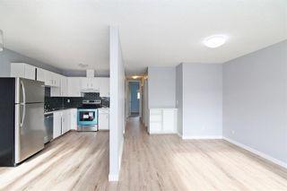 Photo 10: 128 FALCONRIDGE Crescent NE in Calgary: Falconridge Semi Detached for sale : MLS®# C4302910