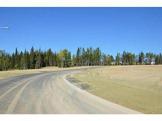 """Photo 4: LOT 10 BELL Place in Mackenzie: Mackenzie -Town Land for sale in """"BELL PLACE"""" (Mackenzie (Zone 69))  : MLS®# N227303"""