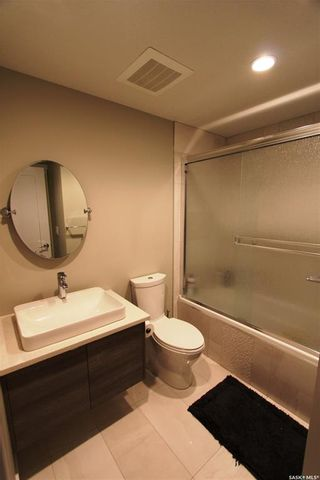 Photo 13: 508 550 4th Avenue North in Saskatoon: City Park Residential for sale : MLS®# SK852528