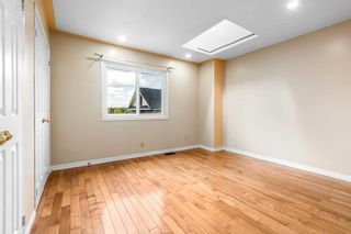 Photo 16: 262 Ormond Drive in Oshawa: Samac House (2-Storey) for sale : MLS®# E5228506
