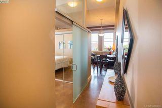 Photo 3: 203 599 Pandora Ave in VICTORIA: Vi Downtown Condo for sale (Victoria)  : MLS®# 776557