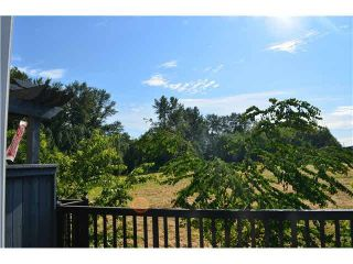 """Photo 1: 8 18983 72A Avenue in Surrey: Clayton Townhouse for sale in """"THE KEW"""" (Cloverdale)  : MLS®# R2290914"""