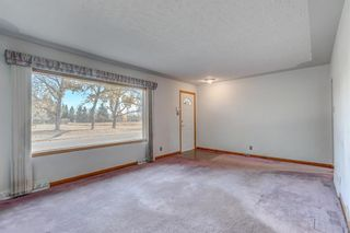 Photo 10: 2823 Canmore Road NW in Calgary: Banff Trail Detached for sale : MLS®# A1153818