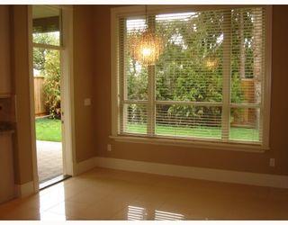 Photo 7: 7520 LINDSAY Road in Richmond: Granville House for sale : MLS®# V781016