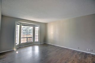 Photo 3: 8 Martinridge Way NE in Calgary: Martindale Detached for sale : MLS®# A1141248