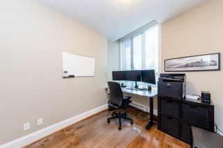 "Photo 18: 310 SEYMOUR RIVER Place in North Vancouver: Seymour NV Townhouse for sale in ""The Latitudes"" : MLS®# R2333638"