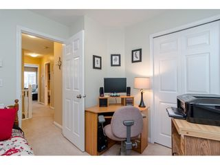 """Photo 22: 3 23575 119 Avenue in Maple Ridge: Cottonwood MR Townhouse for sale in """"HOLLYHOCK"""" : MLS®# R2490627"""